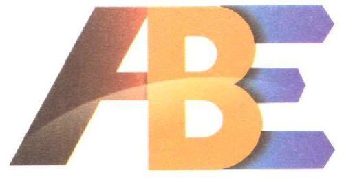 AAI BHAVANI ENTERPRISES