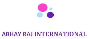 ABHAY RAJ INTERNATIONAL