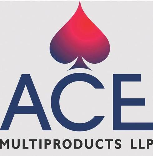 ACE MULTIPRODUCTS LLP