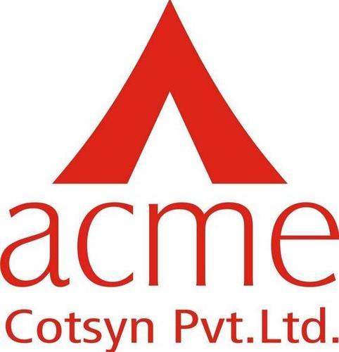 ACME COTSYN PVT LTD