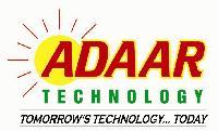 ADAAR TECHNOLOGY
