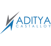 ADITYA  CASTALLOY  PVT LTD.