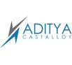 ADITYA CASTALLOY PVT LTD。