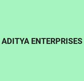 阿迪亚企业