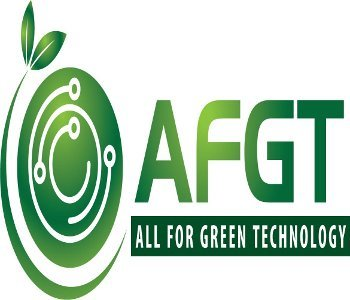 AFGT Solutions Pvt. Ltd.
