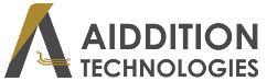 AIDDITION TECHNOLOGIES