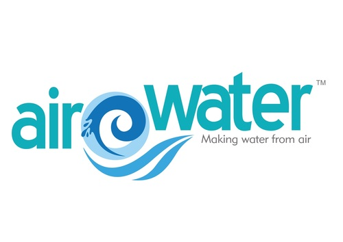 AIROWATER PRIVATE LIMITED
