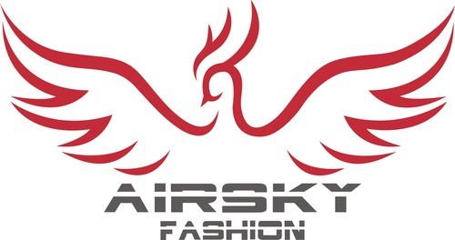 AIRSKY FASHION
