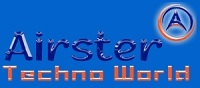 AIRSTER TECHNO WORLD PVT. LTD.
