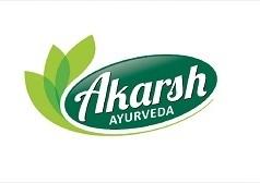 AKARSH AYURVEDA PRIVATE LIMITED