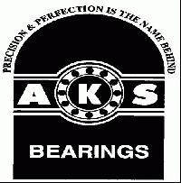AKS BEARINGS LTD.