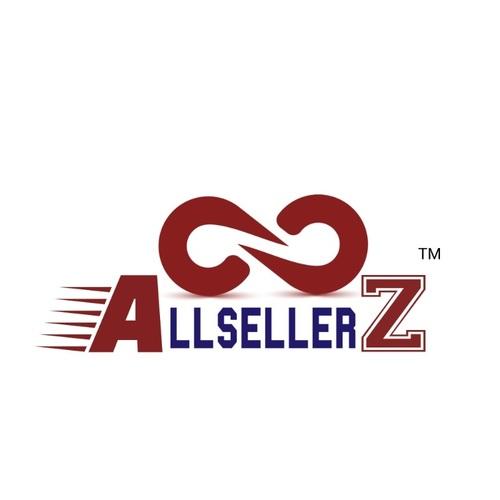 ALLSELLERZ