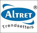 ALTRET INDUSTRIES PRIVATE LIMITED