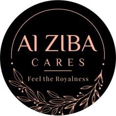 ALZIBA CARES LLP