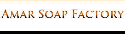 AMAR SOAP FACTORY