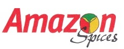 AMAZON SPICES PRIVATE LIMITED