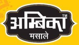 AMBIKA SPICES