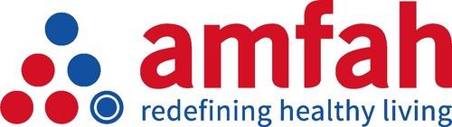 AMFAH INDIA TRADING PVT. LTD.