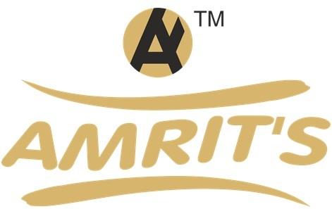 AMRIT FOODS