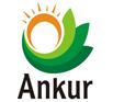 ANKUR AGRILINKS PVT. LTD.