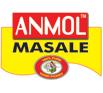 ANMOL SPICES PVT. LTD.