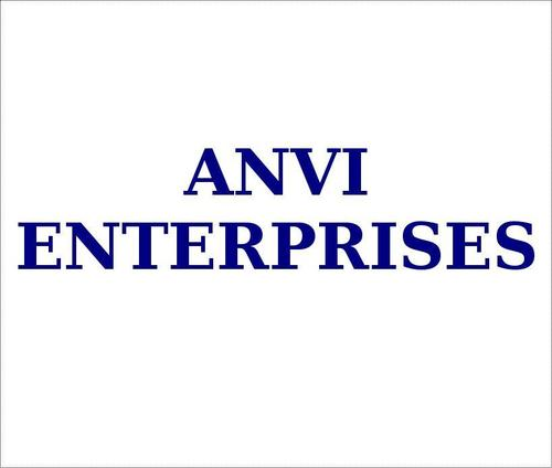 ANVI ENTERPRISES