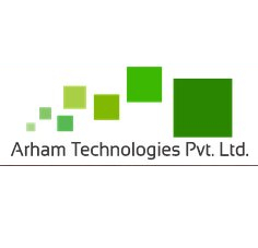 ARHAM TECHNOLOGIES PRIVATE LIMITED