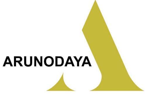 ARUNODAYA