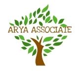 ARYA ASSOCIATE