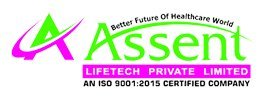 ASSENT LIFETECH PRIVATE LIMITED