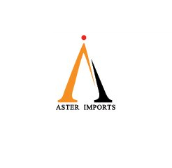 ASTER IMPORTS