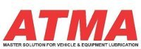 ATMA LUBRICANTS & SPECIALITIES LTD.