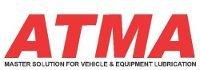 特玛润滑剂与特种有限公司。
