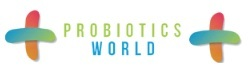 Probiotics World