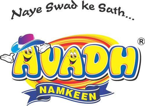 AVADH SNACKS PRIVATE LIMITED, Singh Bhujia Distributors