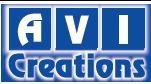 AVI CREATIONS