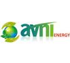 AVNI ENERGY SOLUTIONS PVT. LTD.