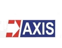 AXIS ELECTRICAL COMPONENTS (I) P. LTD.