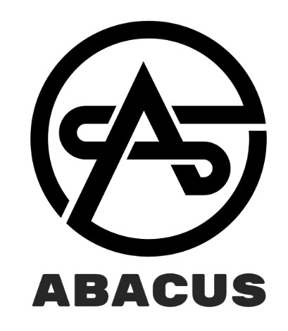 Abacus Services
