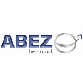 ABEZ Smart Solutions Pvt. Ltd.