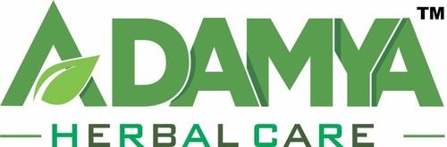 Adamya Herbal Care Private Limited