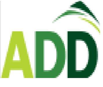 Add Technologies印度有限公司