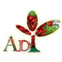 Adi Ayur Foods and Beverages