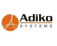 Adiko Systems