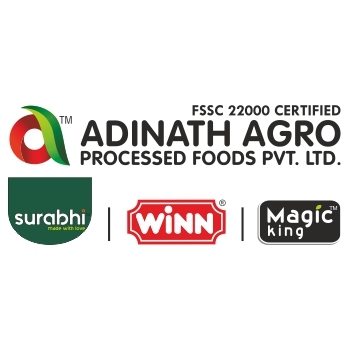 Adinath Agro Processed Food Pvt. Ltd.