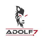 ADOLF7汽车工业PVT。 LTD。