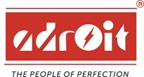 Adroit Power Systems India Pvt. Ltd.