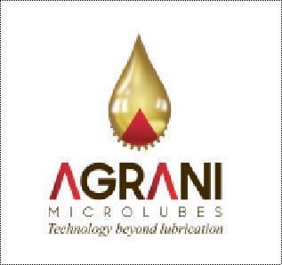Agrani Microlubes India LLP