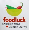 Agromatic Foods Pvt Ltd