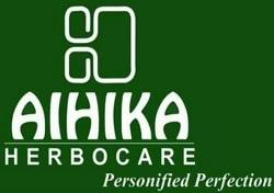 Aihika Herbocare Limited